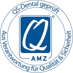 qs-dental
